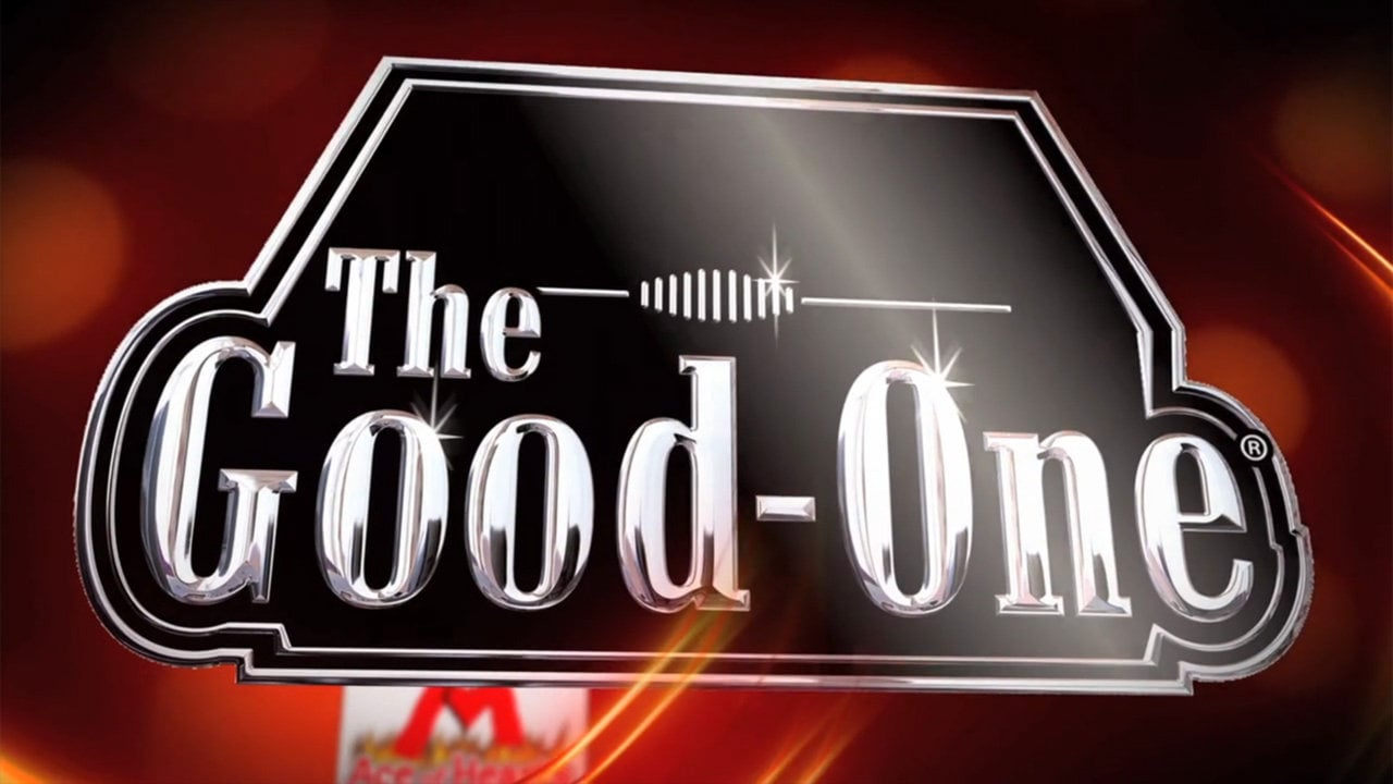 the good-one